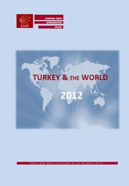 turkey-and-the-world-2012